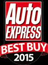 logo auto express> target=